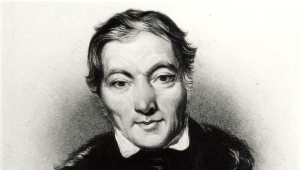 Robert Owen Collection